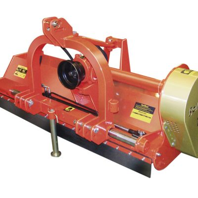 trituradora-tr