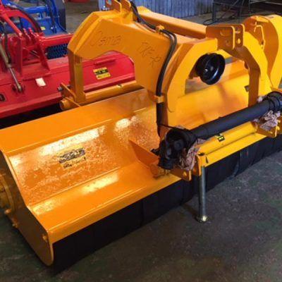 trituradora reversible TXF 200